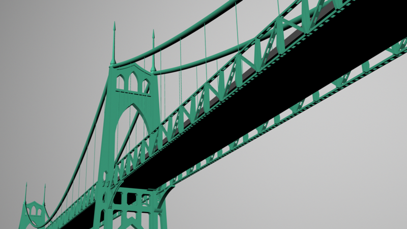st_johns_bridge_b