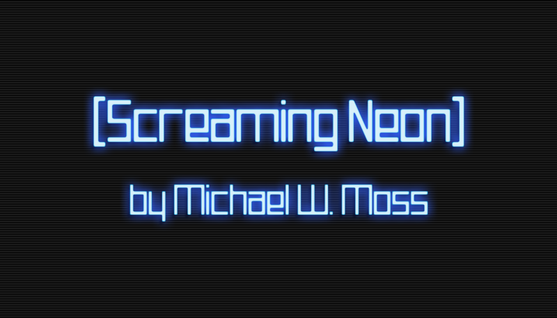 screaming_neon